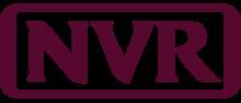 NVR, Inc