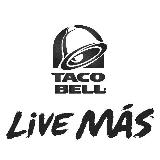Taco Bell Hawaii