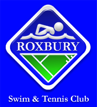 Roxbury Swim & Tennis Club