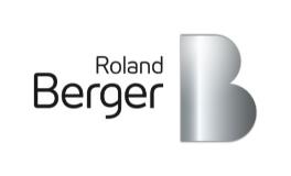 Roland Berger logou