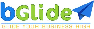 bGlide IT Innovations Pvt. Ltd. logo