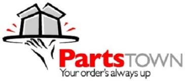 parts town - Independent Distributor Jobs