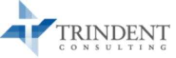 Trindent Management Consulting
