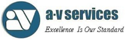 A-V SERVICES INC.