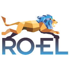 Ro-el Group