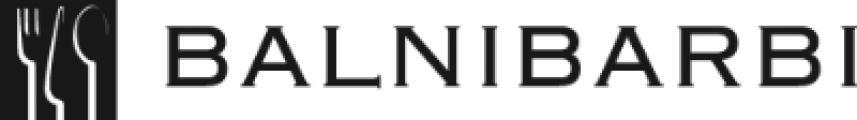 株式会社 バルニバービのロゴ