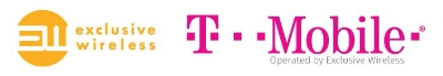 T-Mobile ~ Exclusive Wireless, Inc.