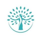 Gaia Recruitment logo