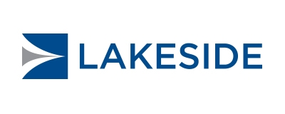 Lakeside Process Controls Ltd.
