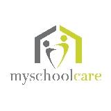 myhomecare Hannover GmbH-Logo