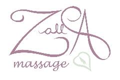 Zalla Massage
