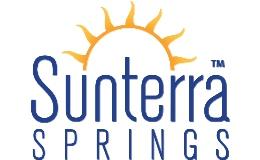 Sunterra Springs Springfield