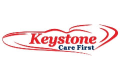 Keystone Care First Home Health Care Agency, LLC