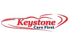 Keystone Care First Home Health Care Agency, LLC