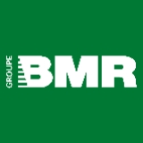 Groupe BMR