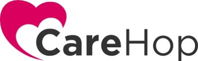 CareHop Nursing & Home Care - go to company page