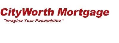 CityWorth Mortgage