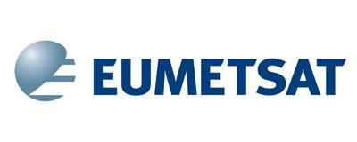 EUMETSAT: accéder à la page entreprise