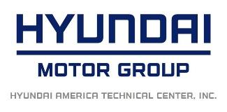 Hyundai Kia America Technical Center, Inc. (HATCI) Jobs