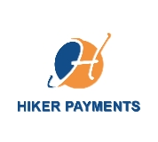 Hiker Payments