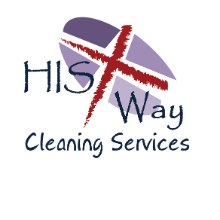 HIS Way Cleaning Services