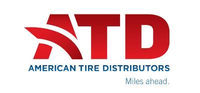 Working At American Tire Distributors 184 Reviews