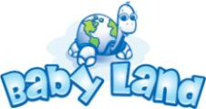 BABY LAND® – Vaughan, ON