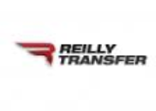 Reilly Transfer