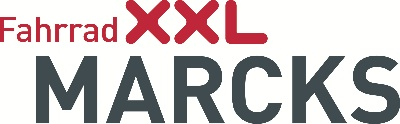 Fahrrad XXL MARCKS-Logo
