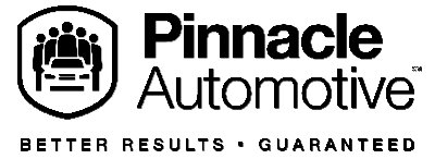 Pinnacle Automotive