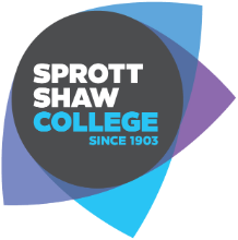 Sprott Shaw College - go to company page