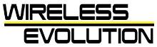 Sprint Store by Wireless Evolution
