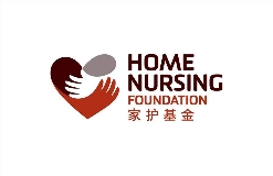 Home Nursing Foundation logo