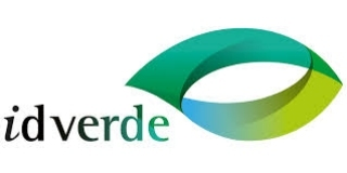 idverde - go to company page