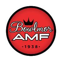 Bowlmor-AMF