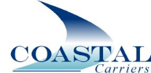 Coastal Carriers of Connecticut, LLC