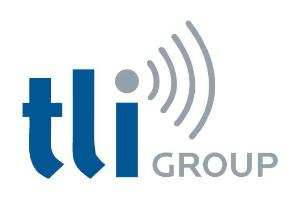 TLI Group logo