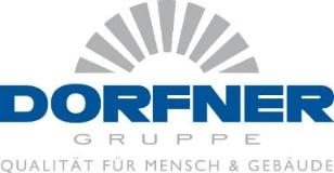 Dorfner Gruppe-Logo