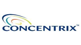 Logo Concentrix