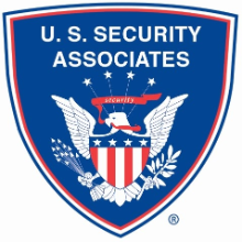 U.S. Security Associates, Inc. logo