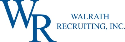 Walrath Recruiting, Inc.