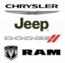 Logo Exeter Chrysler