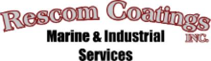 Rescom Coatings Inc.