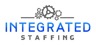 Integrated Staffing Limited