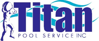 Titan Pool Service, Inc.