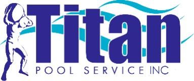Titan Pool Service, Inc.