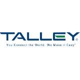 Talley, Inc
