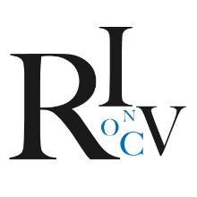 Rivers Consulting
