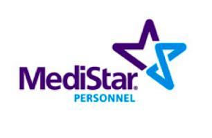 MediStar Personnel