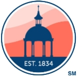 Hillsborough County, Florida logo